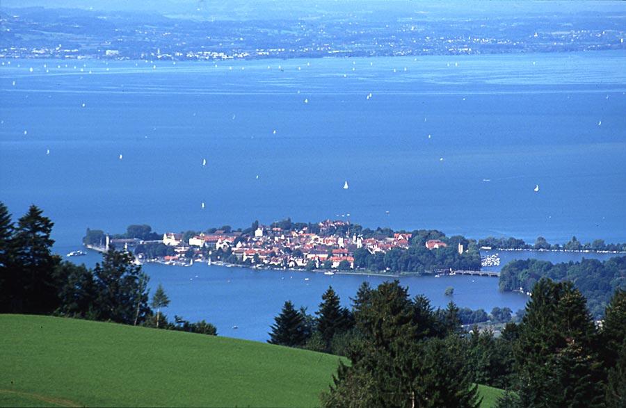 Bodensee-Therme \u00dcberlingen \u00bb Lindau Tourismus